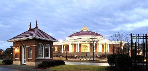 Tuskegee-University-1024x492.jpg