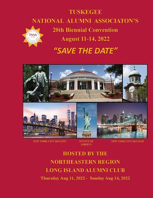 flyer for 2022 Biennial[865].jpg