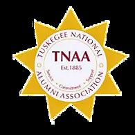 TNAA%20logo_clear_edited.png