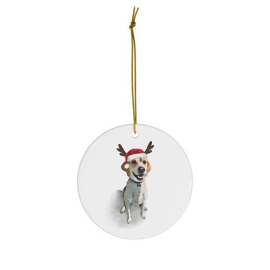 Loutro - Ornament