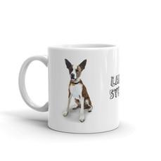 white-glossy-mug-11oz-6003a96f15b8f.jpg