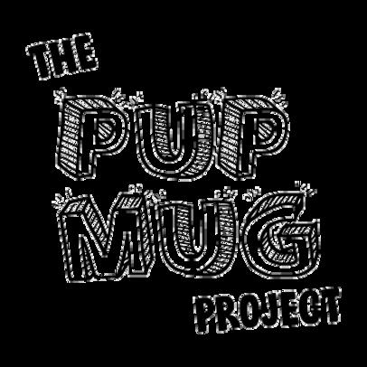 The-Pup-Mug-Project---Logo.png