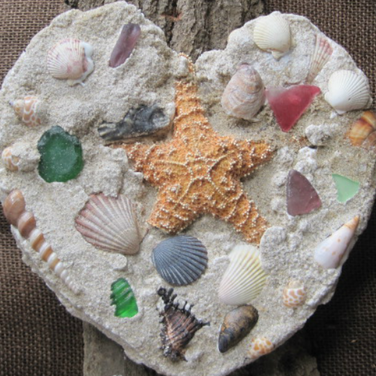 Sand Casting Shells