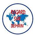 logo RDS.JPG