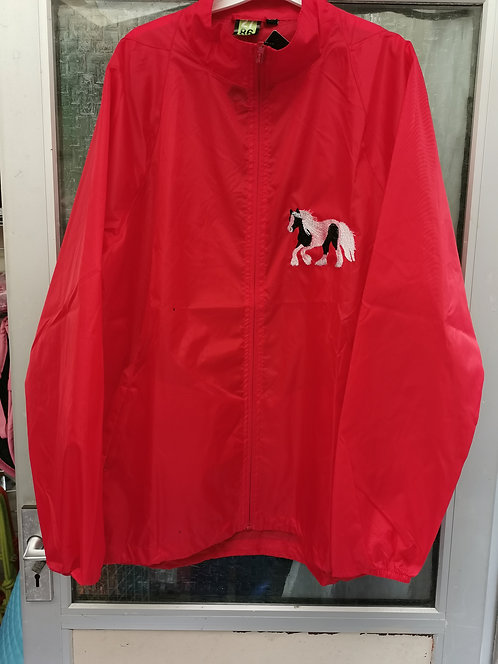 Xxl lightweight coat