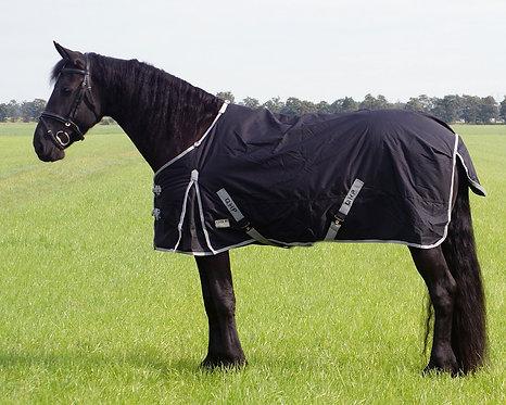 Heavy Horse Lightweight
