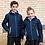 Thumbnail: WEEK 8 - Kids Personalised Softshell