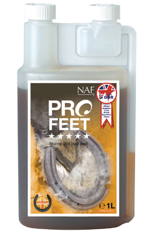 Pro Feet -1 Litre