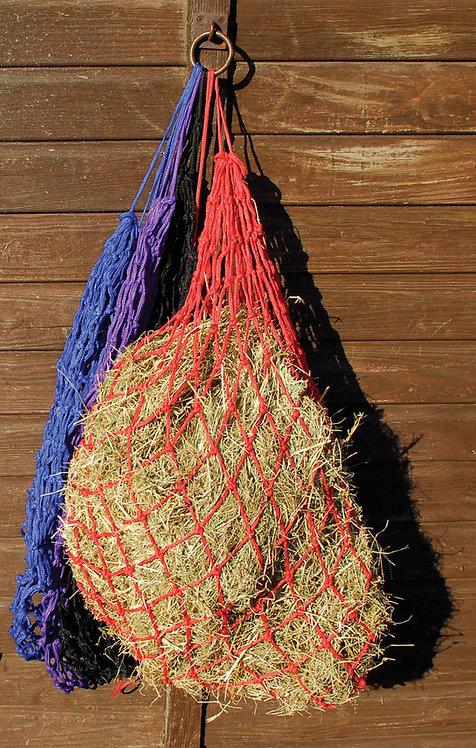 Cord Horsehage Nets