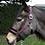 Thumbnail: I Love My Pony Headcollar