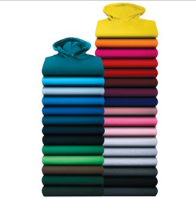 Hoodies - Various Colours and Sizes