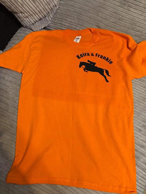Tshirt(s) -9-11yrs
