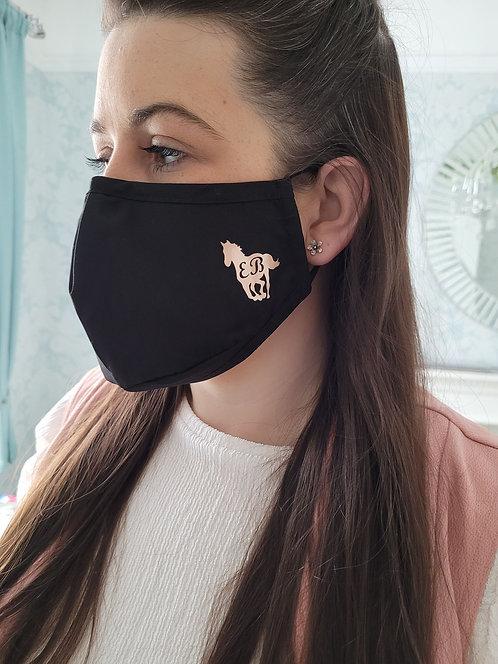EB Mask-including filter