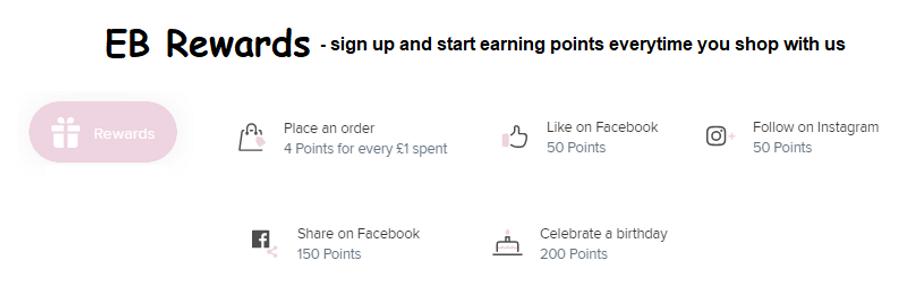 eb rewards banner.PNG