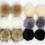 Thumbnail: Faux Fur Pom Pom