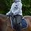 Thumbnail: Waterproof Riding Jacket