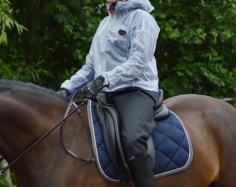 Waterproof Riding Jacket