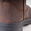 Thumbnail: Rhinegold 'Elite' Colorado Leather Country Boots