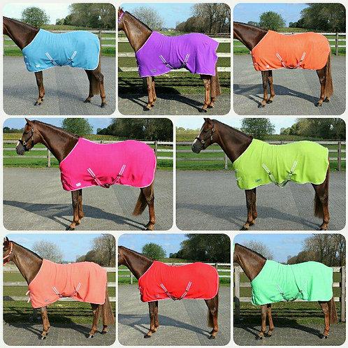 Bright Fleece