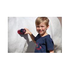 Hy Equestrian Tractors Rock T-Shirt