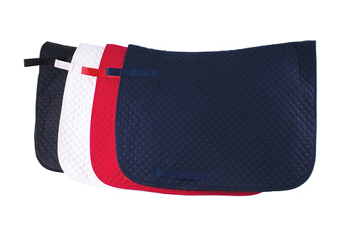 Professional Choice Dressage Pad