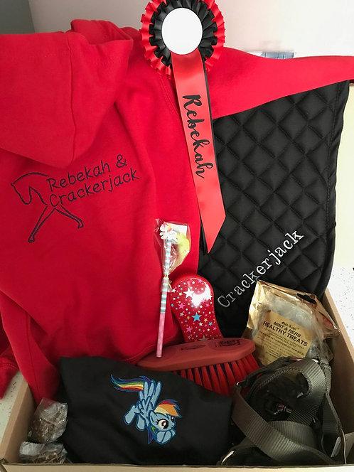 Gift Bag Childrens - Large
