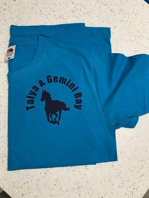 Tshirt(s) - Large