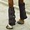 Thumbnail: Set of 4 Half Travel Boots