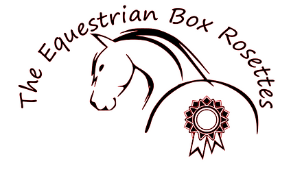 rosette logo.PNG