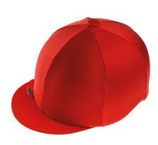 Plain Hat Silk