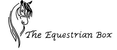 Equesrian