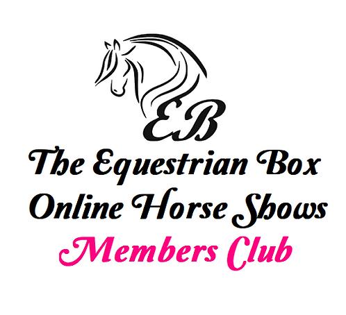 EB Online Showing - Members Club