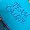 Thumbnail: Personalised Show Fleece
