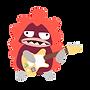 ギター.png