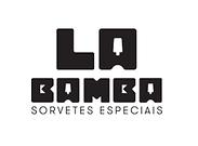 la-bamba.png