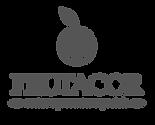 Frutacor-Domo.png