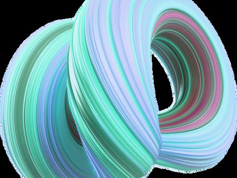 """Новая """"Теория всего"""", или как скоростная теория объединяет гравитацию и квантовую механику"""