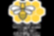 HBHC Logo.png