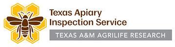 TXApiaryInspSer Logo.jpg