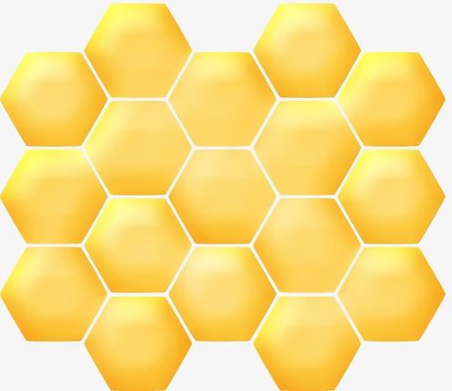 Honey Comb Art.png