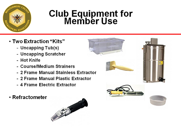 Club Equipment Use Available.png