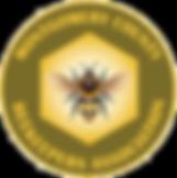 Moco Logo1.png