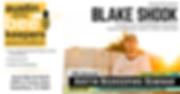 Blake Shook - AABA - 2020 (002).png