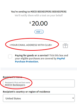 PayPal_Form.png
