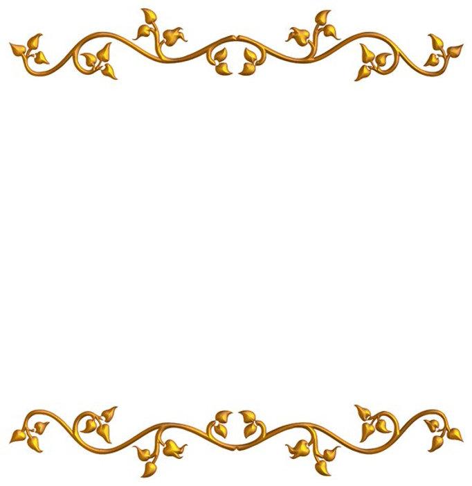 joyerias medellin, anillos de 15, anillos de grado, matrimonio, nupcias, alhajas, oro, plata, oro y plata, joyas, nupcial, matrimonio, esmeraldas, diamantes, argollas, quinces, grados, 15, graduacion