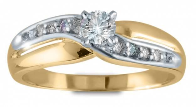 Pedir la mano, anillos de compromiso, argollas de compromiso, pedir la mano, solitarios, anillos matrimonio medellin, joyerias medellin