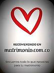 Matrimonio.com.co, argollas, aretes, anillos, quinces, joyas, bodas, sueños, oro, plata,