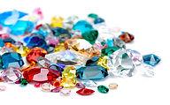 joyeria, oro, plata, alhajas, joyas, nupcial, matrimonio, bodas, esmeraldas, diamantes, argollas, quinces, grados, anillos 15, ceras para joyeria, ceras, diseño 3d, modelado, cera perdida
