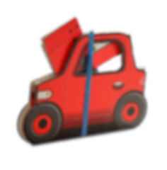 37201806-0-flying-car.psd.png