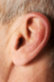 Close up on male ear..jpg